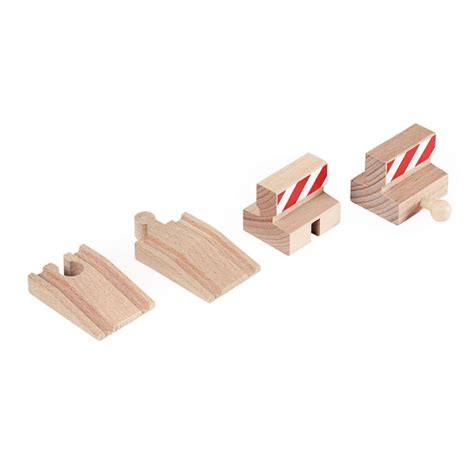 brio tracks brio r and stop track pack iwoot