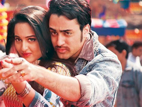 film director romance with heroine a slew of commercial hindi movies are taking romance in