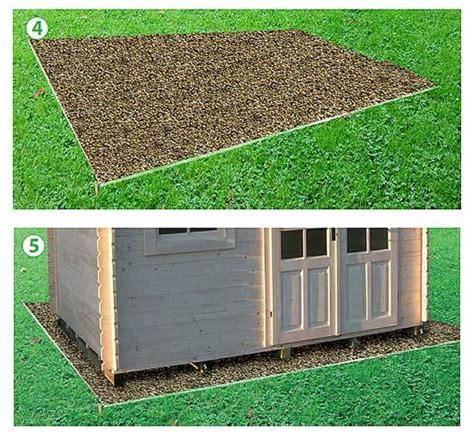 casette in legno da giardino fai da te realizzare casette in legno da giardino