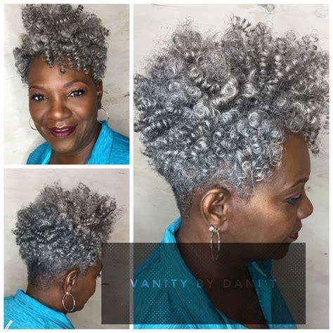 salt pepper braids hairstyles pictures 107 best crochet braiding styles images on pinterest