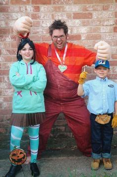 Diy Halloween Costumes For Obese