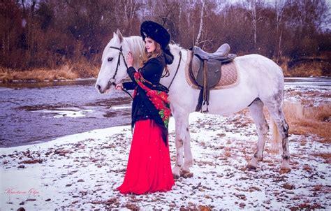 Gamis Zanefa Dress Shawl 010 wallpaper dress winter shawl hat images