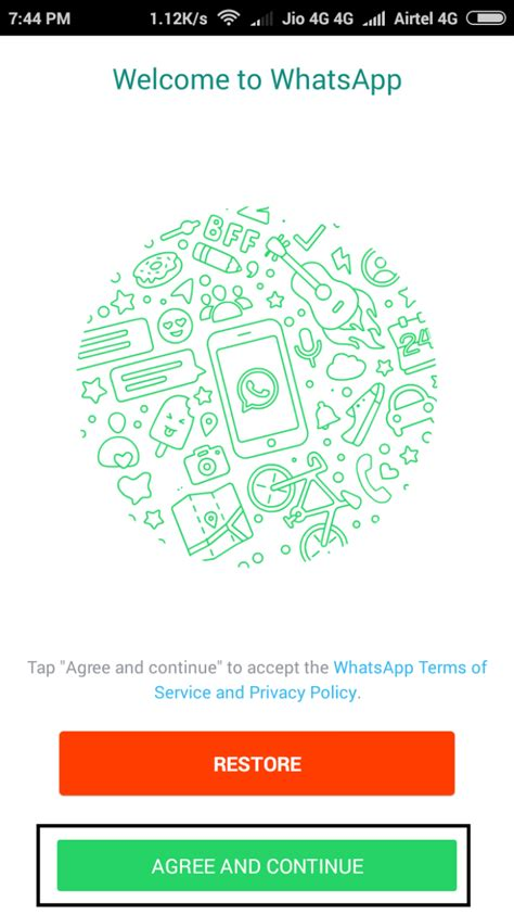 whatsapp gb themes apk gb whatsapp download latest version 5 60 for android