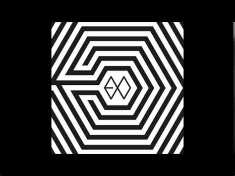exo moonlight mp3 download uyeshare exo m moonlight 月光 mp3 eng lyrics youtube