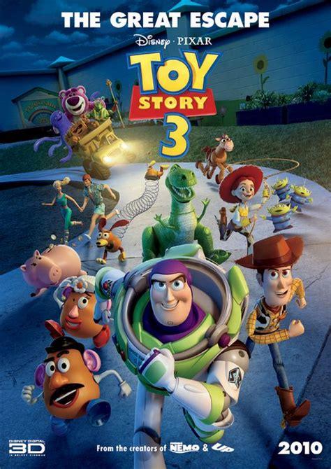 film cars 3 full movie bahasa indonesia rcti toy story 3 movie harlemtoys harlemtoys