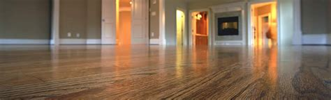 cary flooring raleigh nc carpet hardwoods vinyl