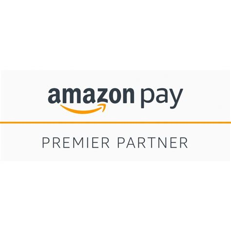 amazon pay amazon pay prestashop addons