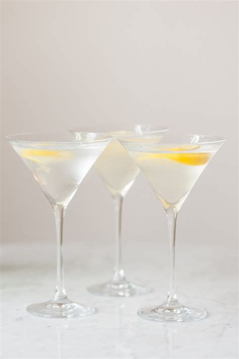 martini twist vodka martini with a twist the sweetest occasion