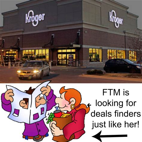 Are You Looking For A Store That Offers For Sale Modern Kitchen | ftm is looking for a kroger deal finder is it you ftm