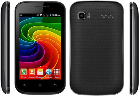 pattern lock qmobile a2 lite qmobile bolt a4 price and specification