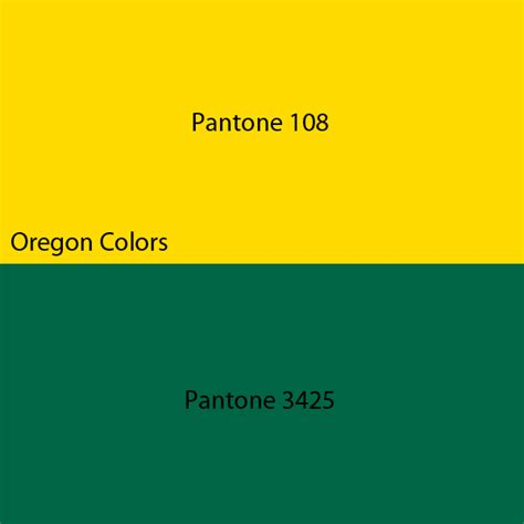 of oregon colors ot nike chionship uniforms unveiled killerfrogs