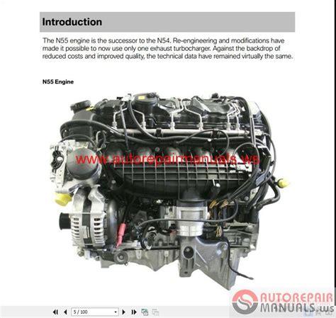 car repair manuals online pdf 2000 bmw z8 seat position control bmw education info pdf manuals auto repair manual forum heavy equipment forums download