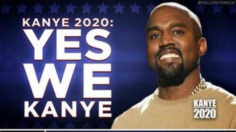 Kanye Meme - 7c60f367 5ba8 4483 a5e6 3bcc0f03ef60 16x9 788x442 jpg