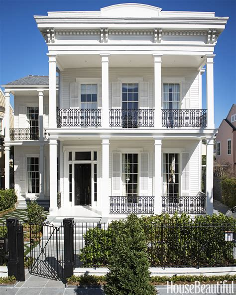 loveisspeed tour a historic new orleans house