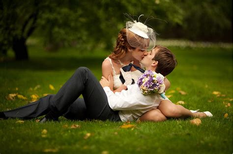 images of love romantic couple wallpaper collection for your computer and mobile phones