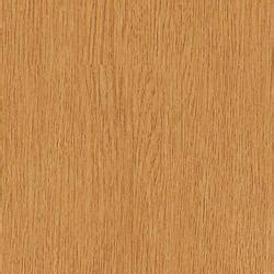 wilsonart 7981 landmark wood 5x12 sheet laminate top 28 laminate wood sheets wood veneer sheets iron