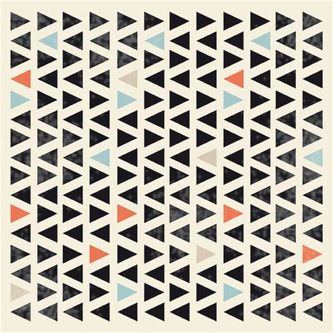 motif xs pattern mode pow wow forever la tendance native american d 233 ferle sur