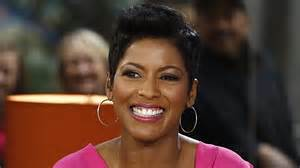 the today show tamara hair cut she s smart beautiful and now 44 happy birthday tamron