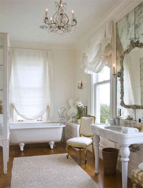 pretty bathrooms the vintage parlour neo classical bathrooms