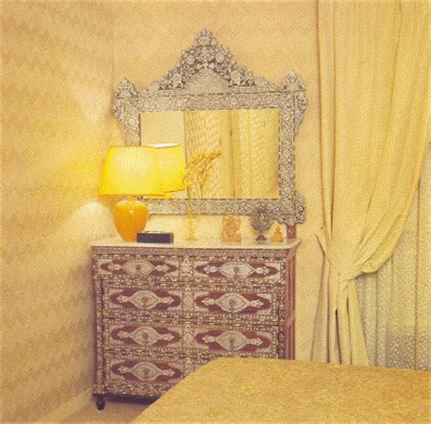 subito it da letto matrimoniale casa immobiliare accessori subito it da letto