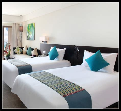 hotel bed sheets 100 cotton hotel bedding set hotel bed sheet wholesale