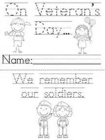 13 best images of veterans day math worksheets veterans
