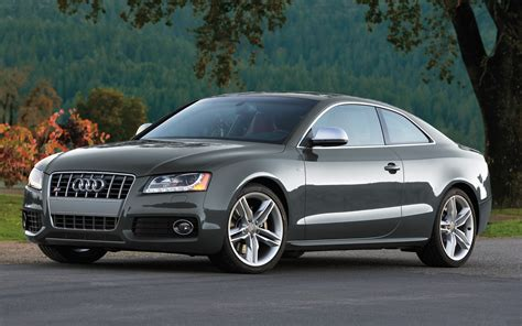 audi s5 2012 2012 audi s5 reviews and rating motor trend