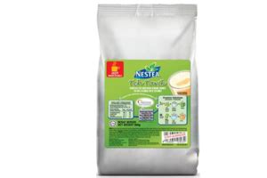 Nestle Teh Tarik nestea teh tarik premix pack 960gm chaisang