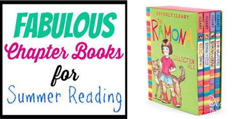 school days reillustrated edition house chapter book books summer reading list chapter books design dazzle