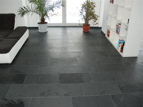 Fußboden Fliesen Streichen 5977 by Ideen Streichen