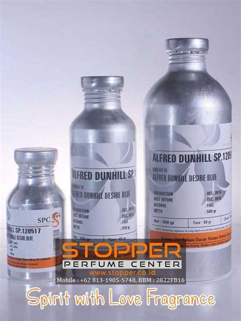 Daftar Parfum Refill stopper co id grosir parfum refill jual bibit parfum