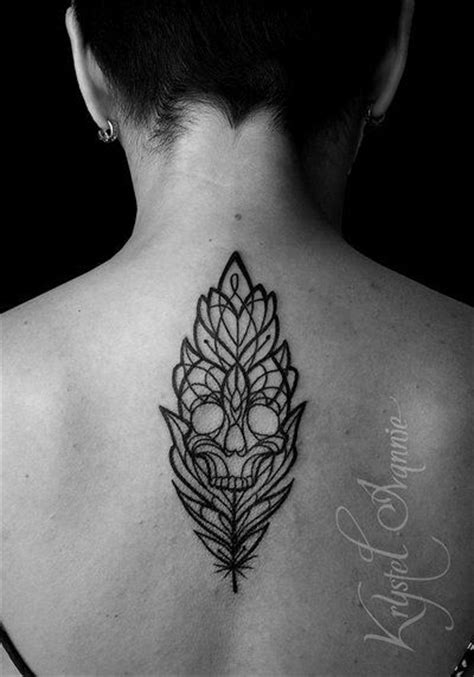 324 best tatts images on pinterest drawings mandalas
