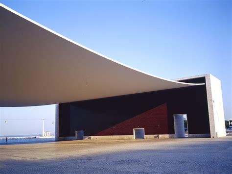 Pavillon 2 5 X 4 by Pavilion Of Portugal By Alvaro Siza Veira Lisboa Fuji