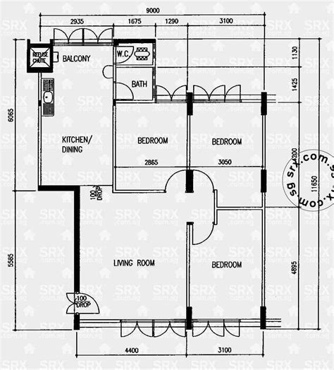 sim lim square floor plan sim lim square floor plan 100 sim lim square floor plan