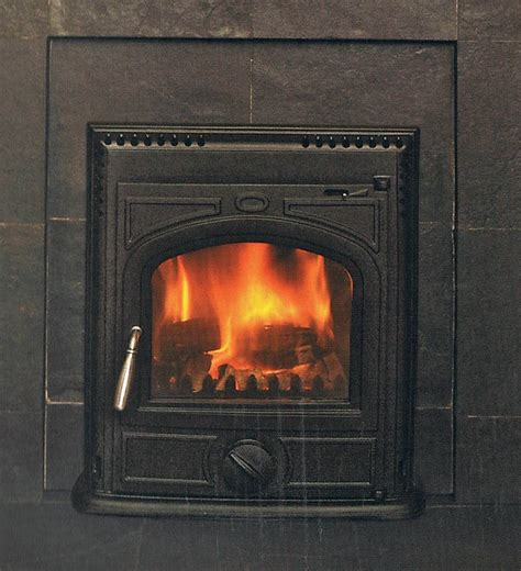 The Fireplace Limited by Welcome To Shoreham Fireplaces Centre Ltd