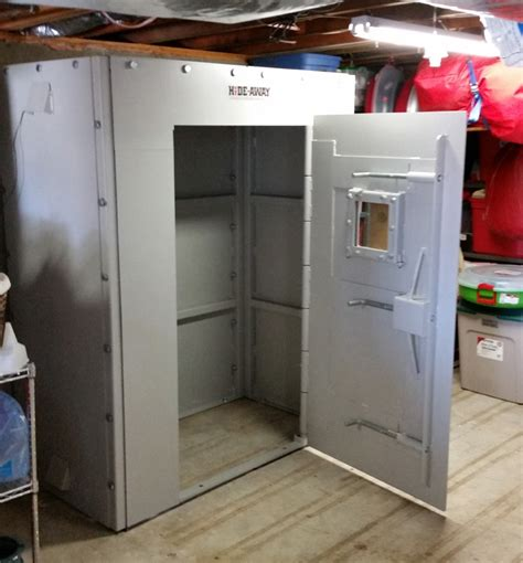 tornado room menu shelters safe rooms gun safes in moline il cities