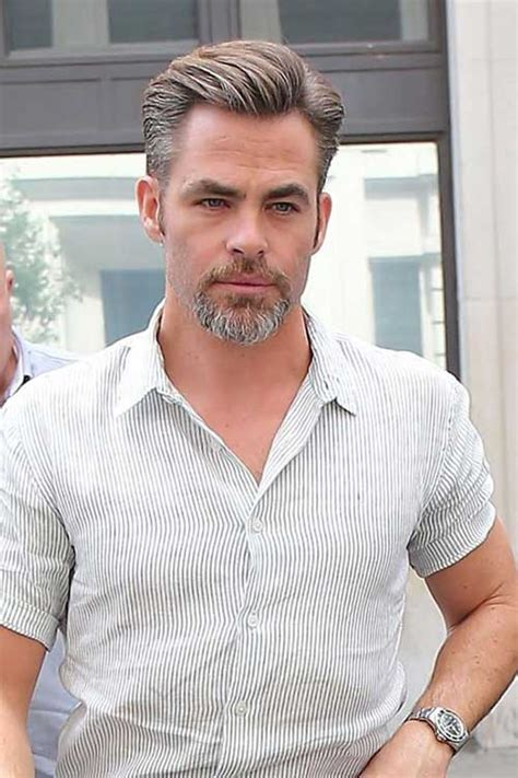 every haircut a man should have every guy should have this hair cut hairstylegalleries com