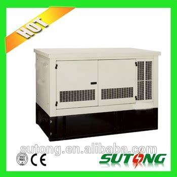 10kva diesel small home use silent generators buy small
