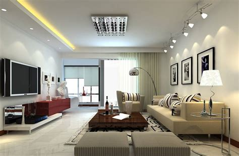 how to style your living room living area lighting home design interior