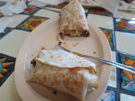 burrito house niles burrito house 33 photos mexican niles il reviews menu yelp