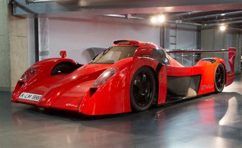 toyota sportcar toyota sport cars auto car