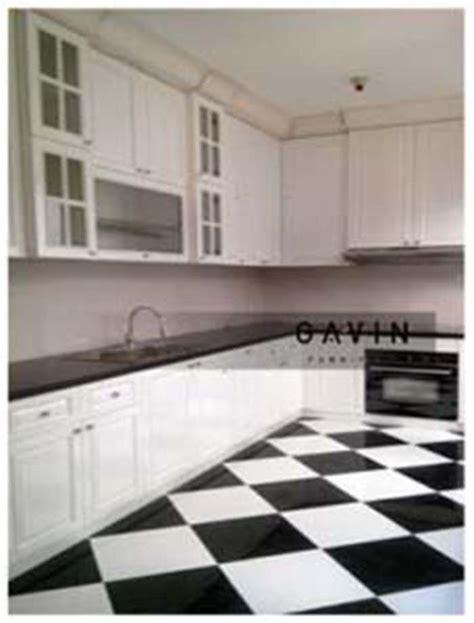 Tarikan Lemari Kitchen Set 12cm lemari pakaian murah ask home design home design idea