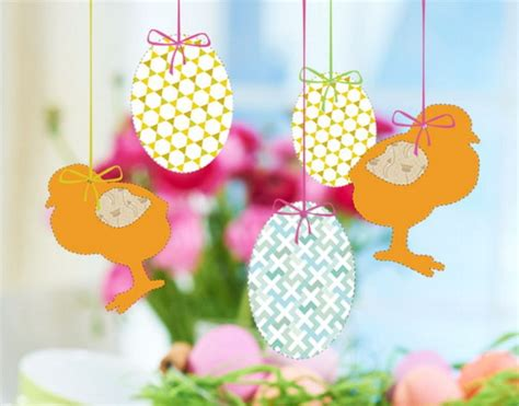easter decorations to make for the home easter decorations for the home dream house experience
