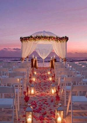 24 best Destination Weddings images on Pinterest   Wedding