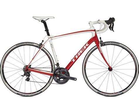 for trek 2013 domane 5 2 compact bike archive trek bicycle