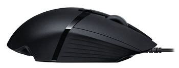 V Best Price Logitech Gaming Mouse G402 Hyperion Fury Mouse Gaming G 1 logitech g402 hyperion fury gaming mouse 910 004070