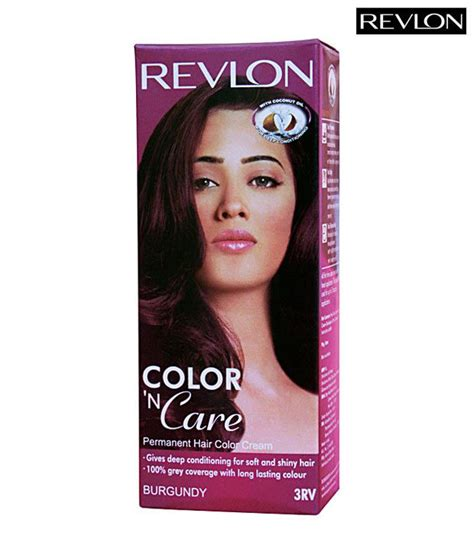 Sho Loreal burgundy hair color revlon hair colors my style