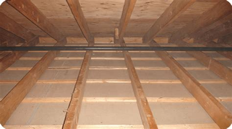 Ceiling Insulation Perth by Insulation Removal In Perth Perth Insulation