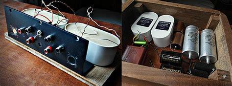 best audio capacitor for the money review rike audio audio s cap capacitors