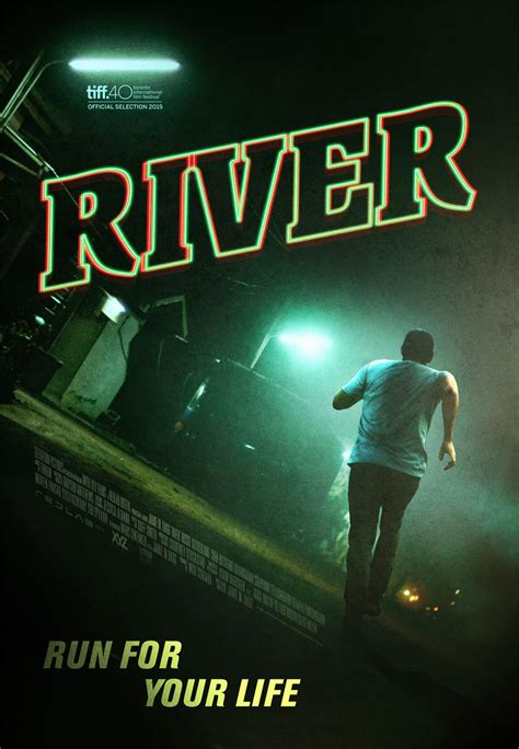 coppa club to release more dates for river thames igloos river poster